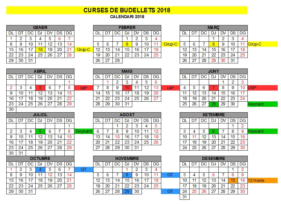 Calendari2018V2
